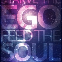 Psychic Advice versus Spiritual Teachers; Healing and Guiding the Soul versus Reading and Guiding the Ego.