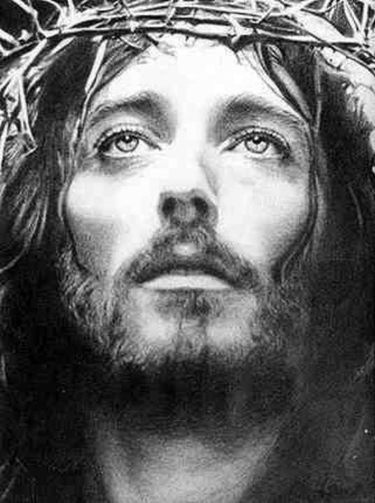 Jesus_Christ