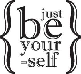 logo-just-be-yourself