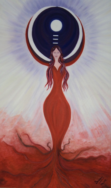 divinefeminine