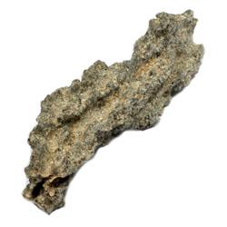 fulgurite-healing-crystal-65mm_2