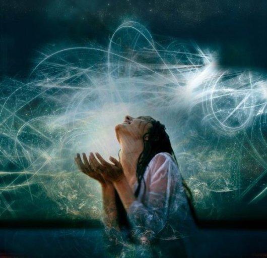 spiritual-awakening5