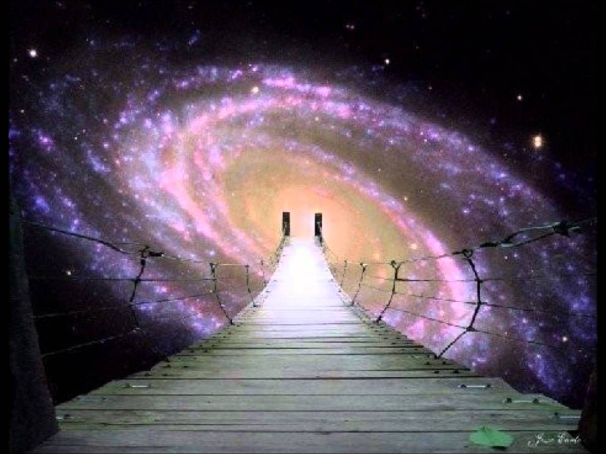 Spirituality & Politics; a multidimensional perspective.