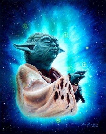 luminous-beings-are-we-daniel-bergren