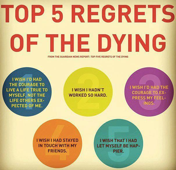 Top-5-regrets-of-the-dying