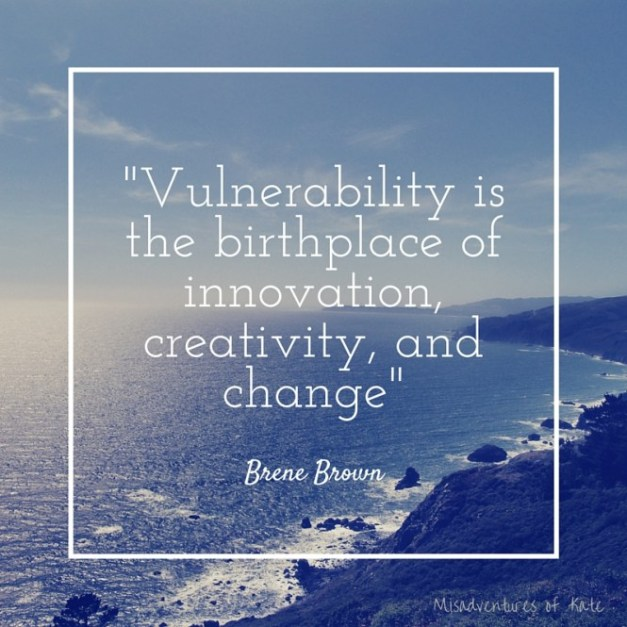 Vulnerability-is-the-birthplace-of-innovation-creativity-and-change