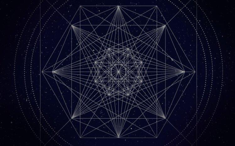 starseed-awakening